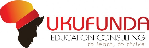 Ukufunda Education Consulting